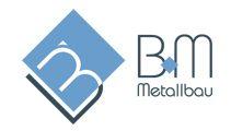 BM Metallbau